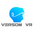 Versom Vr Réalité Virtuelle