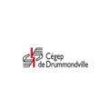 Cégep de Drummondville