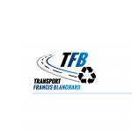 Transport Francis Blanchard Inc.