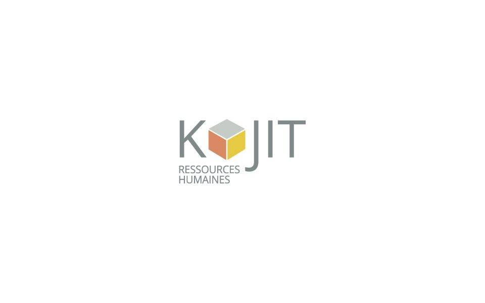 Kojit ressources humaines