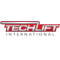 TECHLIFT INTERNATIONAL