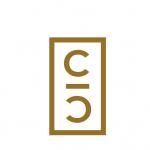 Créations C Inc.